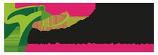 Logo La planteraie Alsace